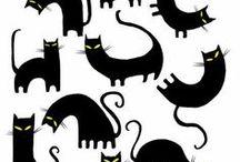 pattern - animals