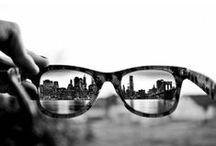 Nowy Jork - Zuza...