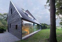 Urban Architechture / Best architechture
