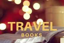 Travel ❋ all Tips