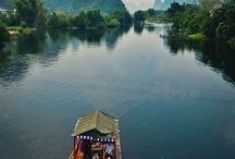 Vietnam  ❋ our itinerary ——»