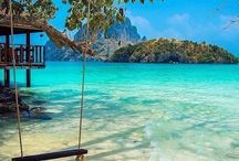 Thailand   ❋ our itinerary ——»
