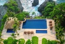 Ixtapa Real Estate / Our latest listings in Ixtapa, Mexico.