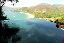 Zihuatanejo Real Estate / Our latest listings in Zihuatanejo, Mexico.