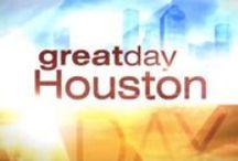 DENTAL CARE / Quality - Affordable - Dental Care - Houston TX
