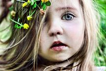 Cuteness / by Sheila Berner