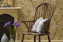 Old Charm Chairs for Your Home! / Really Comfy Dining & Kitchen chairs