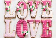 Liebe * Love * Valentine