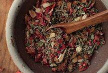 Health (Herbs, Oils & Tips) / Health (Herbs, Oils & Tips)
