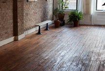 Interior / HomeStyle