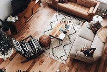 Home / Decoration Ideas