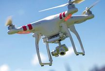 Drones / Info and news about Unmanned aerial vehicles (UAVS), also known as #drones