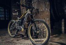 Nos marques | Haibike / #Vélo de la marque #Haïbike que vous trouverez dans nos boutiques et sur notre site www.freemoos.com