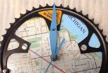 Vélo Astuces | Bike tips / Astuces et #accessoires #vélo par #freemoos
