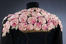Le Musée De la Mode / by Aurelie Bella