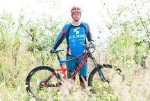 Nos Marques | Cube / #Vélo, #ebike, #vae, de la marque #Cube