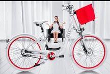 Nos Marques | Matra / Vélo électrique, ebike, VTT, VTC