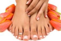 Health / The most popular #health news articles and #nails health tips