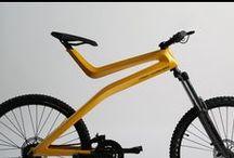 Vélo jaune | Yellow bike / Yellow bike and bicycle , colours , velo jaune et de couleurs