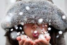 winter pleasure :)