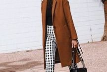 Office Look / work with style