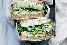 Summer Recipes / Summer Recipes, perfect for a braai or BBQ, picnics, potlucks and entertaining crowds al fresco. Lighter, healthy meals to enjoy in the sun.