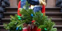 Gianna's Christmas