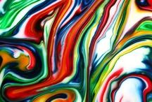 Craft Ideas / by Jeanette Stromgren