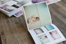 Photography products / Products and branding ideas for photographers / by Maria Aldrey