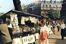 - Oh my Paris - / The city of ~love~