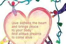 Vibrate Love