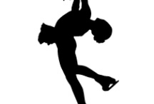 Figure Skating/Dance