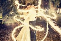 Wedding / by Mikaela Woodbury