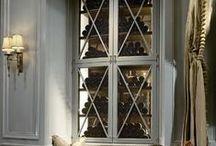 || Wine Cellars