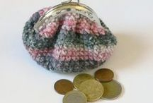 amigurumi crochet knitting and patterns / crochet and knitted amigurumi etc