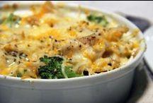 * My blog : plats / Ici vous trouverez toutes mes idées apéro en provenance de mon blog Not Parisienne : plats de pâtes, gratins, risottos, légumes, quiches... Toutes ces recettes sont testées et approuvées par moi :) // Here you will find all my ideas aperitifs from my blog Not Parisienne: pasta dishes, gratins, risottos, vegetables, quiches ... All these recipes are tested and approved by me :)