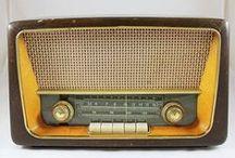 Radio Utopia / Radio Utopia - O som de uma nova realidade!