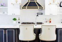 || Kitchens
