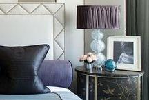 || Bedrooms