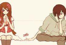 APH pairings / Axis Powers: Hetalia yaoi, yuri, het pairings~