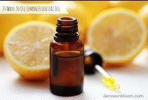 Natural Health Tips / All natural health tips, all natural remedies and DIY natural recipes