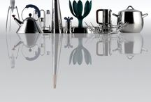 We Love Alessi