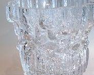 Lasi - Glass