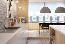 Kitchen,ideas