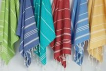 DII Kitchen / Design Imports Kitchen Decor, Gifts & Accessories. www.designimports.com