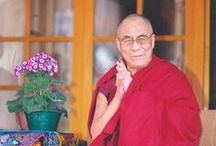 Ensinamentos de Dalai Lama