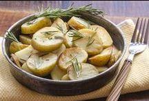 Receitas para fazer agora! / Receitas veganas; Receitas deliciosas e rápidas; Receitas de Nazaré Uniluz.