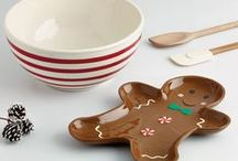 DII Christmas / Christmas Gifts and Decor: www.designimports.com