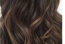- HAIR
