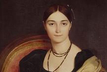 J. A. D. Ingres